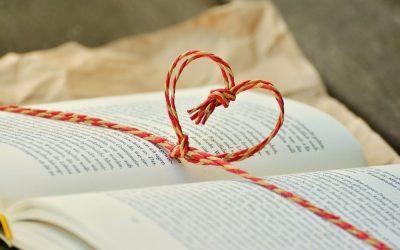 Fête des mères : quels livres lui offrir ?